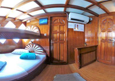 amaba-kabine3
