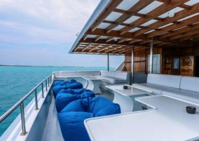 g1_Boot_Malediven_Amaba